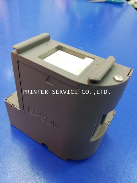 MAINTENANCE BOX FOR Epson L4150/L4160
