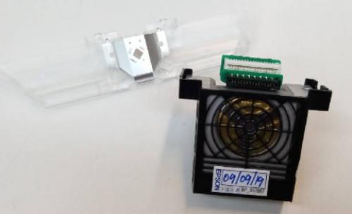 หัวพิมพ์ EPSON รุ่น LQ-590II/LQ-2090II