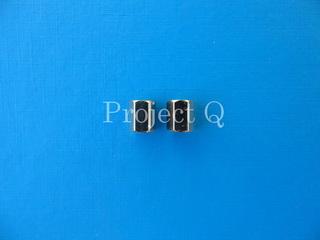 เสารอง พีซีบี เหลี่ยม 6 มม