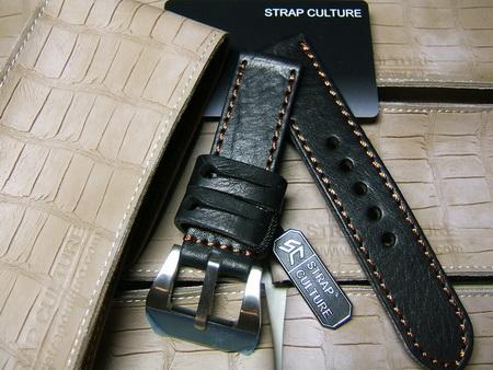สายนาฬิกา StrapCulture