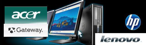 คลิ๊กดู คอมพิวเตอร์ PCทุกรุ่น!