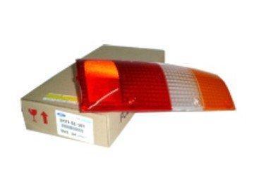 ไฟท้าย3สี ฟอร์ด FORD RANGER LH อะไหล่แท้ (UH7751160)