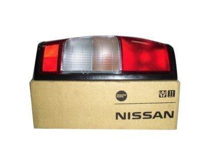 ไฟท้าย อะไหล่แท้ นิสสัน NISSAN RH N16 1.8 (26550HS600B)