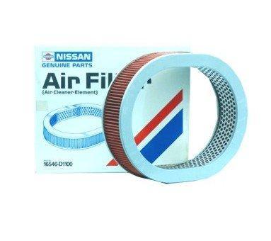ไส้กรองอากาศอะไหล่แท้ นิสสัน NISSAN T11 (16546D1100)