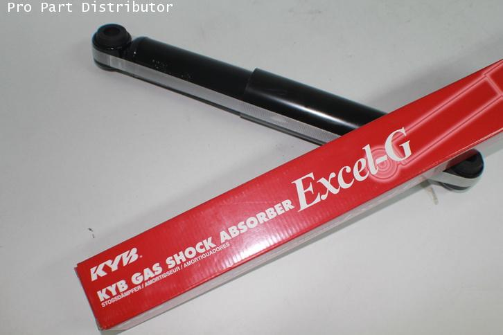 ���������������������������������(GAS) KAYABA LHRH TOYOTA VIGO 2005 4X2 KYB ������������������������������������������������������������������ ������������������������������(KP-431K01)