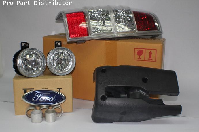 ������������������������������������������ RH FORD RANGER 4WD ��������������������������������������������� ��������������� ������������������������ ���������������������������������������������������������(UH7534210B)