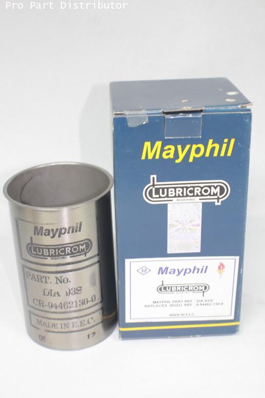 ������������������������������ MAYPHIL ������������������ ������������������ KBZDI-TFR (4JA1) ��������������������������� ������������������ ������������������������������������ (������������������������������ DIA93S)