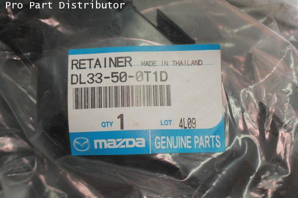��������������������������������������������������� ��������������������� ������������������ ������������������2 RH  MAZDA-2 2009-10 ��������������������������������������������� (������������������������������ DL33500T1D)