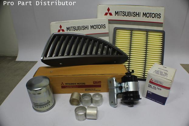 ������������������������������������������ ��������������������������� ������������������ ��������������������������� ������������������ MITSUBISHI TRITON(KA5T) CNG (������������������������������ MD-317680)