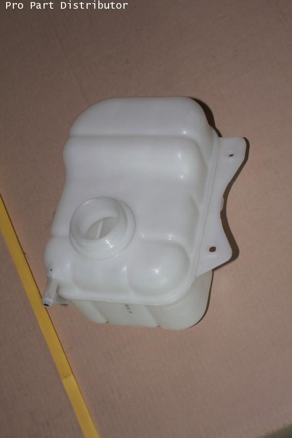 กระป๋องพักน้ำ รถยนต์ เชฟโรเลต ออฟตร้า CHEVROLET OPTRA อะไหล่แท้รถยนต์ เชฟโรเลต(รหัสอะไหล่ 96813425)