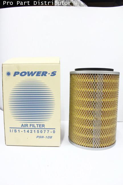 ������������������������������������ POWER-S ������������������ ������������������ ������������������ ISUZU FVM-Z(1-14215077-0) ��������������������������� ������������������(������������ PSA-108-S)