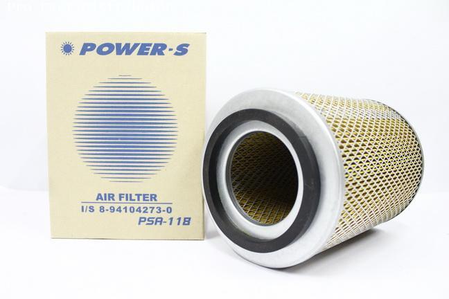 ������������������������������������ POWER-S ������������������ ������������������ ������������������ ISUZU QFR-WFR(8941042730)��������������������������� ������������������(������������ PSA-118-S)