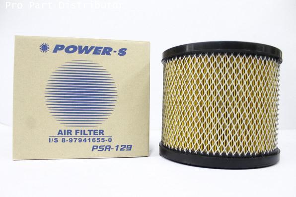 ������������������������������������ POWER-S ������������������ ������������������ ������������������ ISUZU TFR D-MAX 8979416550 ��������������������������� ������������������(������������PSA-129-S)