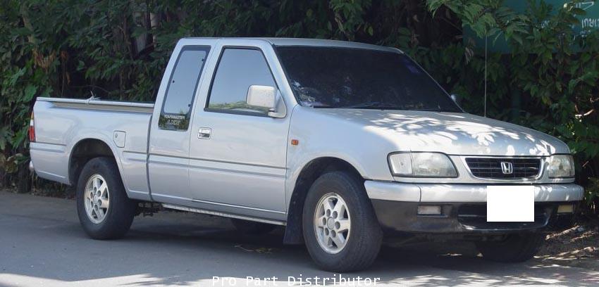 ������������������ ������������������������  ������������������ Honda Tormaster ������ 1996 ��������������������������� ������������������ ISUZU (��������������������������������������� 8-97940055-0)