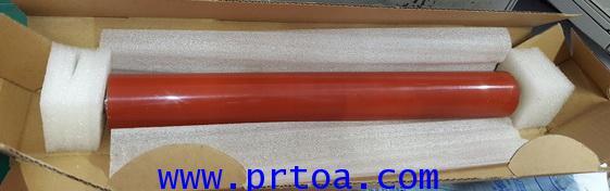 ลูกยางแดงล่าง  L/R  IR5000 6000