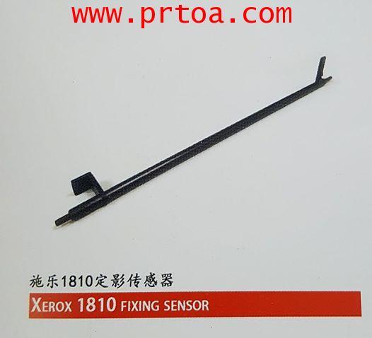 ฟิกซิ่งเซนเซอร์  XEROX S1810  2010