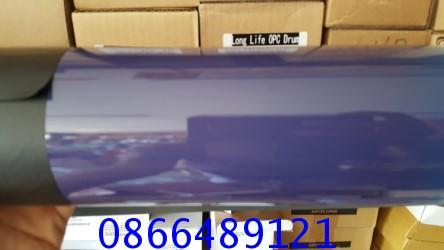 ดรัมแท้ XEROX 4110 D95 ฟรีค่าขนส่ง ค่าสินค้าเก็บปลายทาง
