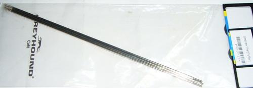 Stablizer Bar ( FlyBar )