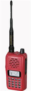 วิทยุสื่อสาร CB245 STANDARD E-280