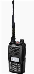 วิทยุสื่อสาร STANDARD E-240