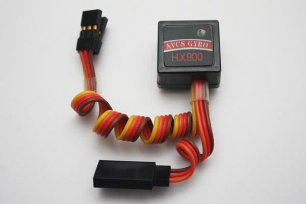 ไจโล HX900 (Pro-Max)
