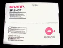 หมึก SHARP SF-214ST1