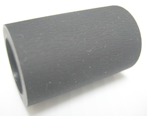 canon paper pickup roller