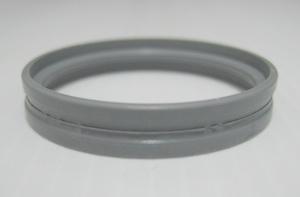 canon papaer feed belt
