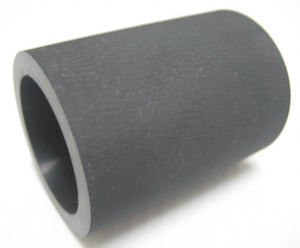 canon paper feed roller