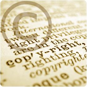 Copyright Policy ไม่อนุญาตให้มีการลอกเลียน ทำซ้ำ หรือปลอมแปลงเนื้อหาข้อมูลในเวปไซต์นี้
