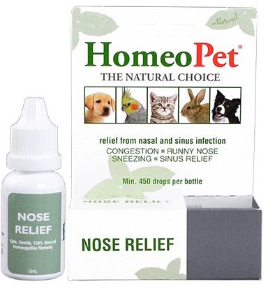 Nose Relief  ยาลดน้ำมูก จาม ติดเชื้อระบบทางเดินหายใจ ไซนัสอักเสบ สกัดจากธรรมชาติล้วน USA