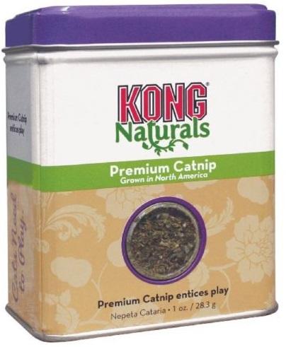 หมด Premium Catnip แคทนิปผง สมุนไพรแมว ให้กินเล่น ใช้โรยบนของเล่น เหมียวเคลิ้มสุดๆ(นำเข้า) 28.3 g