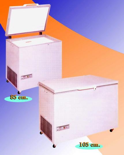 ตู้แช่แข็งฝาทึบมีโช๊คอัพ เปิดค้างได้ FRESER รุ่น FR-1150 พร้อมตะกร้าและตะแกรงวางสินค้า ส่งฟรีทั่วปท.