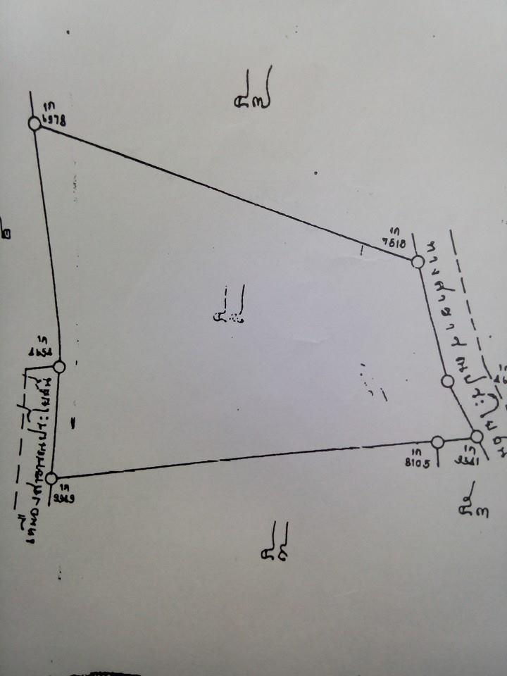 จ.สระบุรี อ.วังม่วง ต.แสลงพัน //ที่ดินโฉนด 50-0-0ไร่