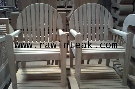 จำหน่ายเฟอร์นิเจอร์ไม้สัก เก้าอี้ไม้สัก