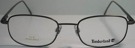 แว่นตา Timberland