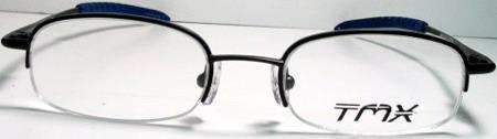 แว่นตา Timex Shock