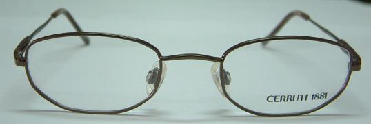 แว่นตา Cerruti 1881 C5227