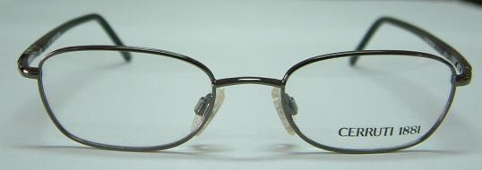 แว่นตา Cerruti 1881 C1226