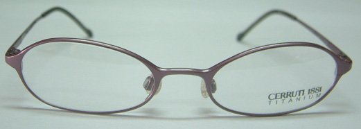 แว่นตา Cerruti 1881 C1244