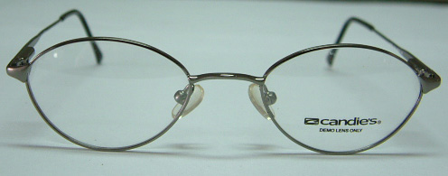 แว่นตา Candies C-Wired