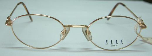 แว่นตา Elle MF41