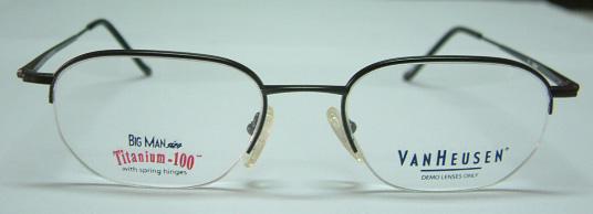 แว่นตา VAN HEUSEN Payne