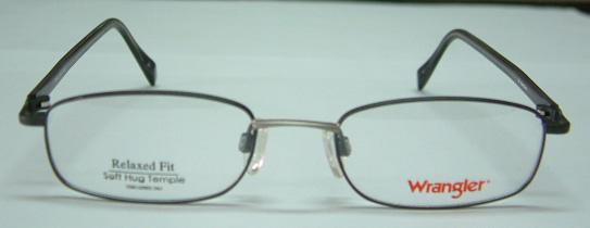 แว่นตา Wrangler BRAD