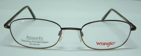 แว่นตา Wrangler Brook