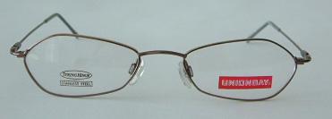 แว่นตา Unionbay EDGE