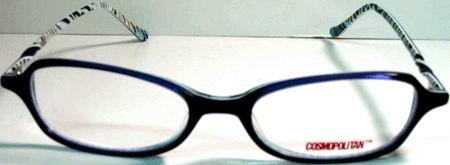 แว่นตา COSMOPOLITAN SAUCY