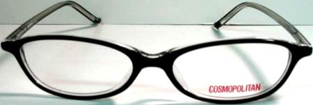 แว่นตา COSMOPOLITAN STEAMY