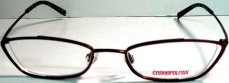 แว่นตา COSMOPOLITAN FATE
