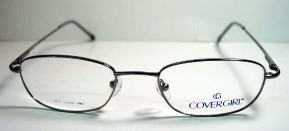 แว่นตา Covergirl CG109